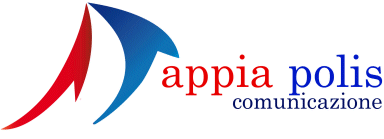 AppiaPolis – News in Tempo Reale