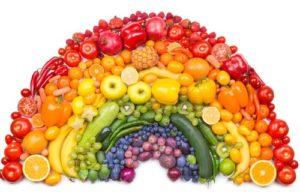art 1 nutrizionista 300x195 PORTA IN TAVOLA IL COLORE!!!!!!!