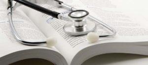 medicina unict 300x133 OSSERVATORIO NAZIONALE DELLA SALUTE: CHI HA UNA LAUREA VIVE DI PIÙ