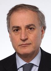 Carlo Sarro daticamera Forza Italia…Cariche & Cariche