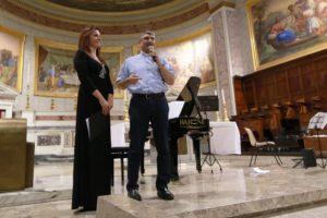 GFC06515 1 300x200 2^ Festa Europea della Musica a Caserta... gli Ensemble Musici Campani al Duomo di Caserta