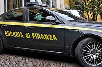 GdF BANCAROTTA FUTURA 2011: dipendenti a rischio