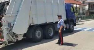 Immagine 300x159 Affare rifiuti: arrestato lamministratore della Esogest Ambiente