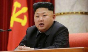 Kim Jong un 300x178 Mentre Kim Jong un gioca con il nucleare, i vicini si sfregano le mani