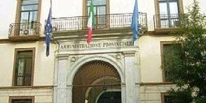 PROVINCIA CASERTA 300x150 STADIODELNUOTO GATE 2: Contraddizioni & Miopia Apparente