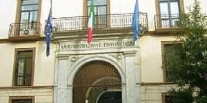 PROVINCIA CASERTA IL CONSIGLIO PROVINCIALE APPROVA LALLINEAMENTO DI BILANCIO