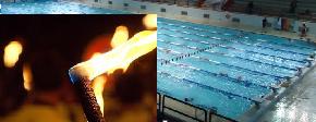 STADIO Stadio del Nuoto: ancora nessuna risposta dalle autorità