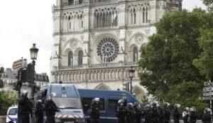 attacco in francia 300x173 Terrorismo: nuovo attacco in Francia