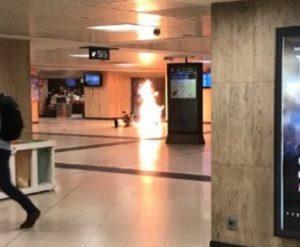bruxelles 300x247 TERRORISMO: Bruxelles, bomba alla stazione