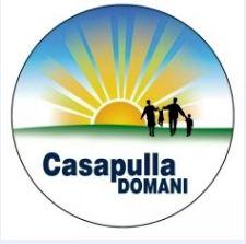 casapulla domani 'CASAPULLA DOMANI', oggi si inaugura la sede dellassociazione