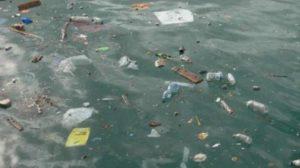 inquinamento 300x168 INQUINAMENTO, NOVE DIOCESI CAMPANE A CONFRONTO IL 5 OTTOBRE
