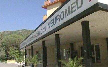 neuromed 11 e1498583031162 CORONAVIRUS: UN GRANDE PROGETTO NEUROMED VINCITORE DEL BANDO DI RICERCA DEL MINISTERO DELLA SALUTE