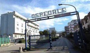 ospedale 300x178 SANITA E CAMORRA, QUINDICI CONDANNATI