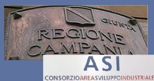 regione asi 300x159 CONSORZI, RIFORMA DE LUCA: INSORGE LASI
