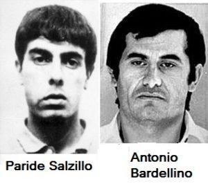 salzillo bardellino 1 300x266 ESCLUSIVA: parla lex moglie di Antonio Bardellino