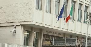 tribunale s.m.c.v. 300x158 IMPOSTA DEMOLIZIONE PER DUE STABILI ABUSIVI NEL CASERTANO