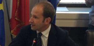 zinzi 300x148 Forza Italia: nominati Presidente e Coordinatore cittadini