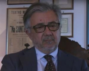 C.grillo 300x241 CONSIGLIO ORDINE DEGLI AVVOCATI, Presidente Carlo Grillo: Lavoreremo meglio con i nuovi consiglieri