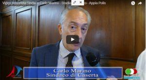 Cattura 300x165 VIDEO   Stadio del Nuoto: limpegno del sindaco Marino per salvare la struttura