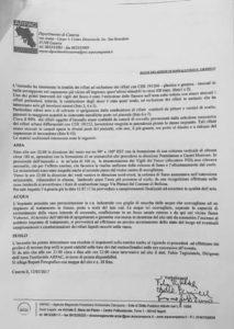 IMG 20170716 WA0004 213x300 ILSIDE srl, SVELATI I SEGRETI: ECCO I RESPONSABILI DEL DISASTRO AMBIENTALE