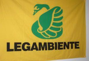 Logo Legambiente e1499170818236 300x207 ECOMAFIA LEGAMBIENTE: IN 10 ANNI 44MILA REATI CONTRO LAMBIENTE