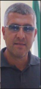 PASQUALE MARQUEZ 138x300 FI in assise a Mondragone, soddisfazione dei vertici regionali