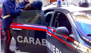 arresto 300x175 ARRESTATO MARIANO LA TORRE