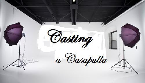 casting FICTION 'NEAPOLITAN NOVELS': LUNEDI' 24 LUGLIO I CASTING NELLA SALA CONSILIARE