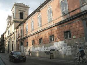 giannone 300x225 LICEO GIANNONE, PUNTA DI DIAMANTE DI CASERTA, PRESENTA GLI ECCELLENTI