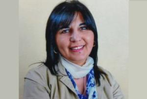matrona libertino 300x202 LIBERA…MENTE ELEGGE IL PRESIDENTE DEL GRUPPO: LIBERTINO MATRONA