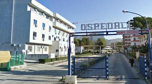 ospedale Ospedale di Caserta, pronti i concorsi per sedici nuove assunzioni