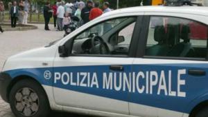 pol 300x170 LA POLIZIA MUNICIPALE DI CASERTA HA UN NUOVO COMANDANTE, LUIGI DE SIMONE
