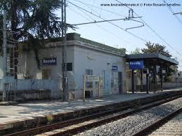 %name ULTIMORA: minorenne travolta dal treno a Recale, ancora ignote le cause