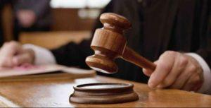 tribunale 4 300x153 Il Principe e la ballerina: oggi la sentenza dappello