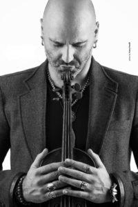 Alessandro Quarta 200x300 CLASSICA, MEDITERRANEA E POPOLARE:  LE LINGUE DELLA MUSICA A SETTEMBRE AL BORGO