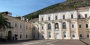 Belvedere di San Leucio 300x151 BELVEDERE DI SAN LEUCIO APERTO A PASQUA E PASQUETTA