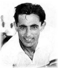 Fausto Coppi PARTE LA GRANDE MITICA