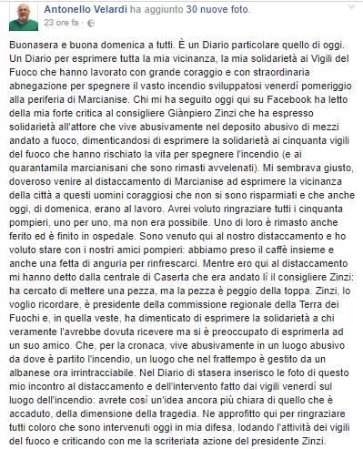 Immagine 47 SONO SEMPRE STATO MOLTO COMPRENSIVO...