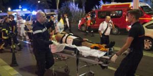 Immagine 63 300x149 TERRORISMO, CAMBRILS: BLITZ DELLA POLIZIA, UCCISI I CINQUE ATTENTATORI