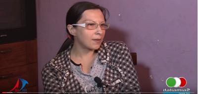 PES VIDEO   SANITÀ & BUONE MANIERE:  DE LUCA PREMIA ED IO… PAGO