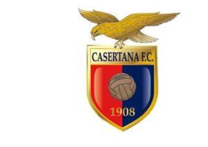 QQQ 300x212 CASERTANA FC   ALTRA FANTASIA E QUALITA PER LA CASERTANA, PRESO GIANLUCA TURCHETTA