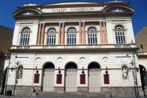 Teatro Garibaldi 2017 18 300x200 TEATRO GARIBALDI: IL  CARTELLONE DELLA NUOVA STAGIONE