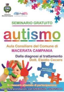 autismo 210x300 AUTISMO: SEMINARIO CON LO PSICOLOGO ELPIDIO CECERE, MERCOLEDI' 6 SETTEMBRE