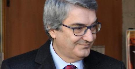 cappet CASTEL VOLTURNO, IMMIGRATI: NOMINATO IL COMMISSARIO STRAORDINARIO PER LA GESTIONE DEI CITTADINI STRANIERI