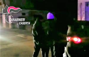 cc 300x193 VIDEO DDA: Estorsione e intestazione fittizia, agli arresti domiciliari gli Orsi