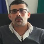 dimitri 150x150 RICOGNIZIONE SUL TERRITORIO, CESARE DIANA ATTACCA IL SINDACO RUSSO