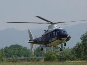 """elicottero CC 300x225 ISERNIA: CONTROLLO STRAORDINARIO DEL TERRITORIO DA PARTE DEI CARABINIERI PER UN """"FERRAGOSTO SICURO""""."""
