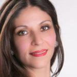 elisabetta corvino2 310x165 150x150 LE DONNE DI FORZA ITALIA PROVINCIALE: ROSALINA CAPUANO ED ELISABETTA CORVINO