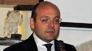 girfatti vincenzo caserta e1502109850136 300x168 ISTITUITO UFFICIO EUROPA, GIRFATTI: FONDAMENTALE PER CONOSCERE OPPORTUNITÀ UE