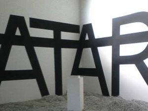 21363004 1634922963195282 1749110619 n 1 300x225 STREET ART E REGGIA DI CASERTA: CONNUBIO IR REALE